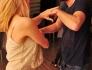 dancextremo-10-01-2014_005