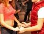 dancextremo-10-01-2014_024