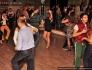 dancextremo-10-01-2014_027