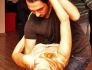 dancextremo-10-01-2014_029