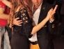 dancextremo-10-01-2014_030