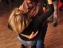 dancextremo-10-01-2014_031