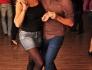 dancextremo-10-01-2014_034