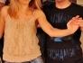 dancextremo-10-01-2014_038