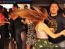 dancextremo-10-01-2014_044