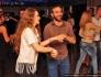 dancextremo-10-01-2014_047