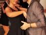 dancextremo-10-01-2014_048