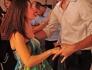 dancextremo-10-01-2014_050