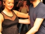 dancextremo-10-01-2014_051
