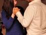 dancextremo-10-01-2014_058