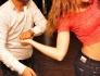 dancextremo-10-01-2014_062