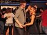 dancextremo-10-01-2014_065