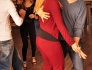 dancextremo-10-01-2014_068