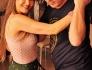 dancextremo-10-01-2014_070