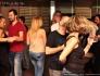 dancextremo-10-01-2014_071