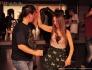 dancextremo-10-01-2014_073