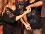 dancextremo-10-01-2014_078
