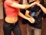 dancextremo-10-01-2014_081