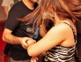 dancextremo-10-01-2014_083