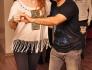 dancextremo-10-01-2014_084