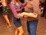 dancextremo-10-01-2014_098