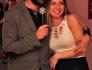 dans-gecesi-11-04-2014_020