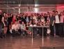 dans-gecesi-11-04-2014_023