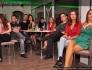 dans-gecesi-11-04-2014_046