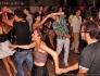 dans-gecesi-11-07-2014_012
