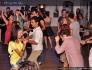 dans-gecesi-11-07-2014_013