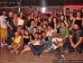 dans-gecesi-11-07-2014_057