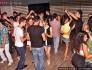 dans-gecesi-11-07-2014_072
