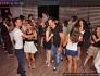 dans-gecesi-11-07-2014_073