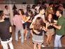 dans-gecesi-11-07-2014_083