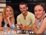 dans-gecesi-12-09-2014_114