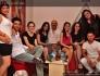dans-gecesi-13-06-2014_005