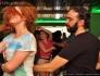 dans-gecesi-13-06-2014_024