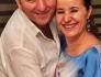 dans-gecesi-13-06-2014_031