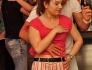 dans-gecesi-13-06-2014_041