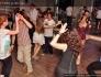 dans-gecesi-13-06-2014_047