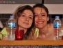 dans-gecesi-13-06-2014_069