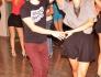 dans-gecesi-14-08-2015_062