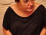 dans-gecesi-15-08-2014_027