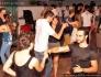 dans-gecesi-15-08-2014_036