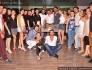 dans-gecesi-15-08-2014_040