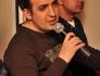 karaoke-15-02-2014_001