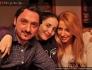 karaoke-15-02-2014_012