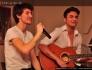 karaoke-15-02-2014_017