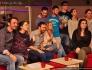 karaoke-15-02-2014_024