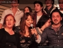 karaoke-15-02-2014_026